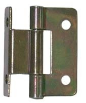 Access Door Mini Hinge